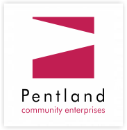 Pentland Community Enterprises